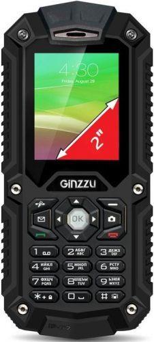Ginzzu R7 DUAL