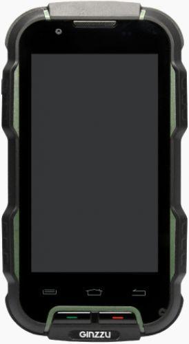 Ginzzu RS91 DUAL