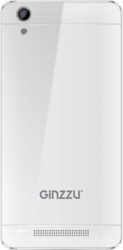 Ginzzu S5230