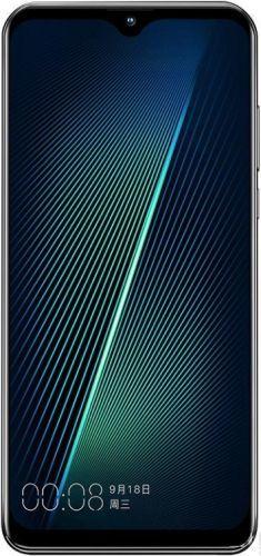 Gionee K3 64Gb