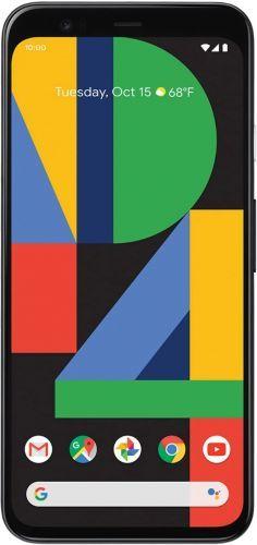 Google Pixel 4 128Gb