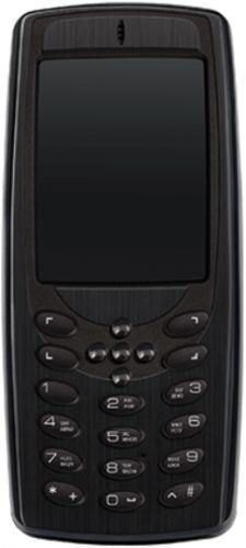 Gresso 3310