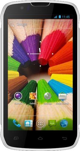 Highscreen Boost 1Gb Ram