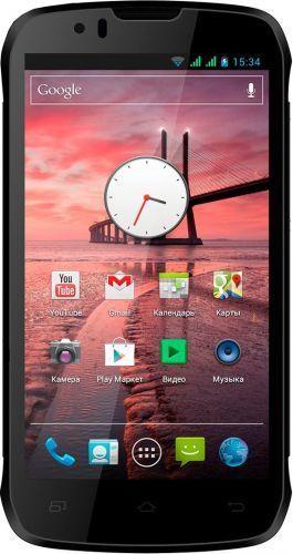 Highscreen Boost 768Mb Ram