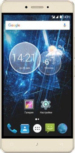 Highscreen Power Ice Max