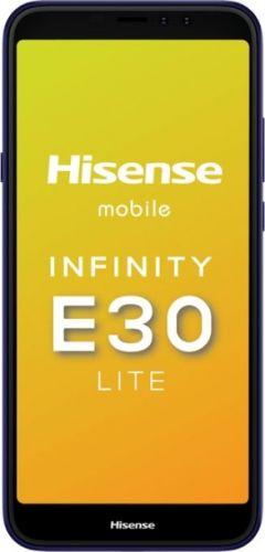 Hisense E30 Lite