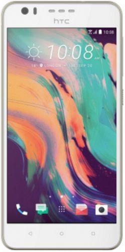HTC Desire 10 Lifestyle 32Gb