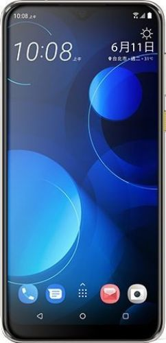 HTC Desire 19+ 128Gb