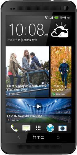 HTC One 64Gb