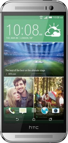HTC One M8 32Gb