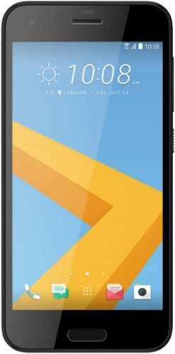 HTC One A9s 32Gb