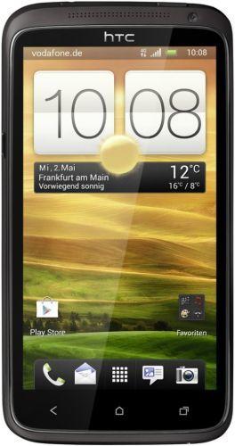 HTC One XL 32Gb