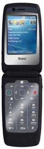 HTC S420