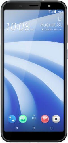 HTC U12 Life 32Gb
