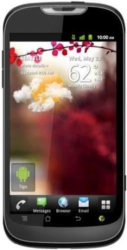 Huawei Ascend G312