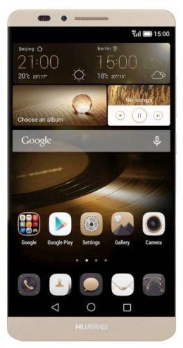 Huawei Ascend Mate7 Premium