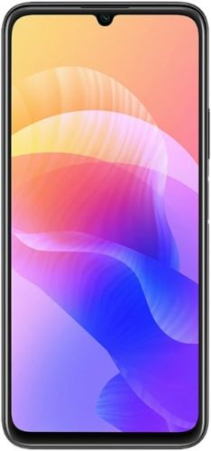 Huawei Enjoy 20 5G 128Gb Ram 4Gb