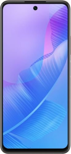 Huawei Enjoy 20 SE 128Gb Ram 4Gb