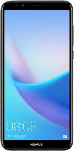 Huawei Enjoy 8 64Gb
