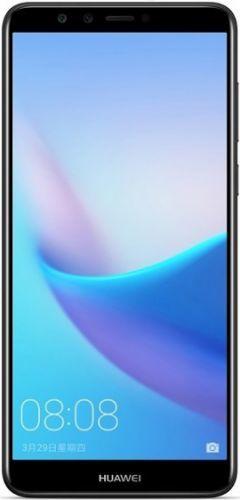 Huawei Enjoy 8 Plus 64Gb