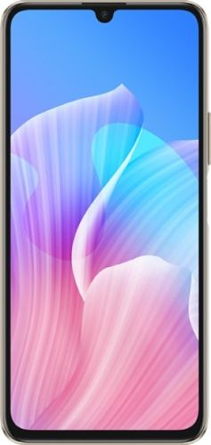 Huawei Enjoy Z 5G 128Gb Ram 6Gb