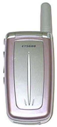 Huawei ETS-688