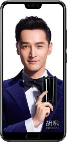 Huawei Honor 10 128Gb 6Gb Ram