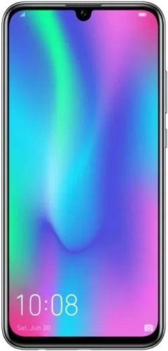 Huawei Honor 10 Lite 128Gb Ram 3Gb