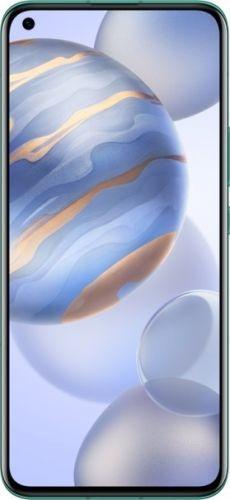 Huawei Honor 30 128Gb Ram 6Gb