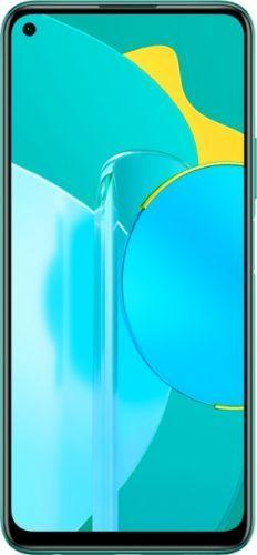 Huawei Honor 30S 256Gb
