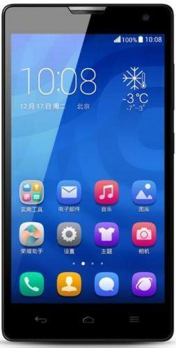 Huawei Honor 3C 2GB Ram