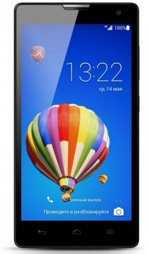 Huawei Honor 3C 4G LTE 16Gb