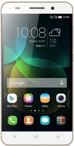 Huawei Honor 4c