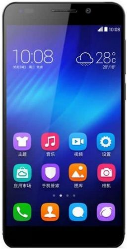 Huawei Honor 6 32Gb