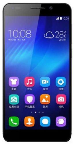 Huawei Honor 6 dual 16Gb