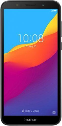 Huawei Honor 7A Prime