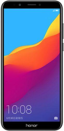 Huawei Honor 7C 64Gb