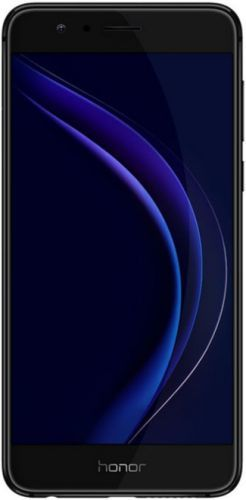 Huawei Honor 8 32Gb