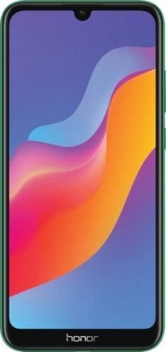 Huawei Honor 8A Pro 64Gb