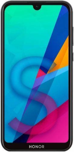 Huawei Honor 8S Prime