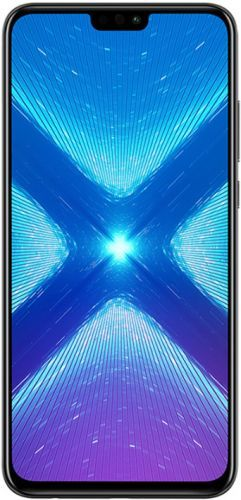 Huawei Honor 8x 64Gb