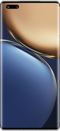 Huawei Honor Magic3 256Gb
