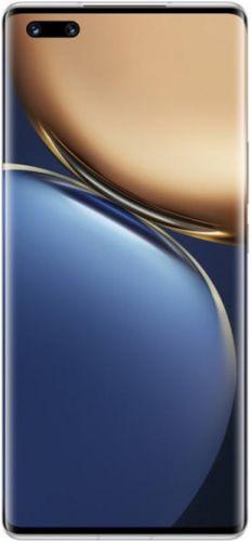 Huawei Honor Magic3 Pro 256Gb