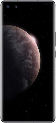 Huawei Honor Magic3 Pro+