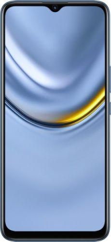 Huawei Honor Play 20 128Gb Ram 6Gb