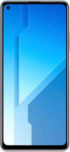Huawei Honor Play 4 128Gb Ram 6Gb