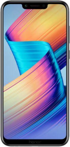 Huawei Honor Play 64Gb Ram 4Gb
