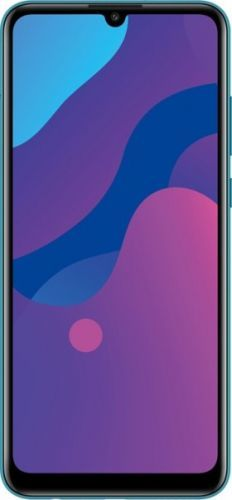 Huawei Honor Play 9A 64Gb