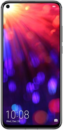Huawei Honor View 20 128Gb Ram 6Gb