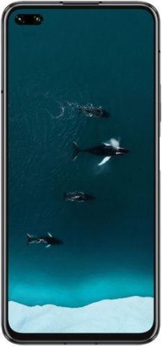 Huawei Honor View 30 Pro 128Gb